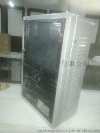 广州微果21.5-32寸VGOSN自助终端机