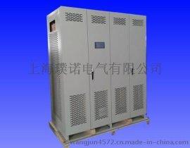 璞诺-ZBW-三相交流稳压器