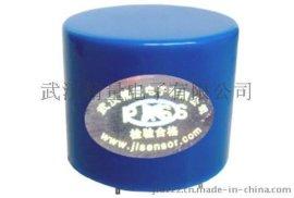 电流环路保护25ma,霍尔闭环电流传感器