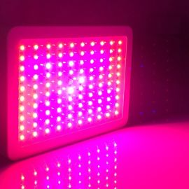 led植物生长灯 300w植物生长灯 大功率植物生长灯