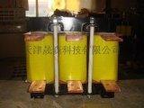 太阳能光伏电抗器,电抗器技术参数电抗器生产厂家。