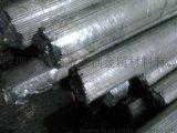304不鏽鋼調直線 精細不鏽鋼線 直線度好