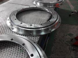 洛阳厂家生产SKF系列轴承RKS.22 0411转盘轴承
