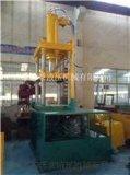 不鏽鋼製品廠專用四柱拉伸液壓機_廣東品牌拉伸機