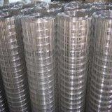 专业生产 外墙保温铁丝网 建筑钢丝网 焊接网