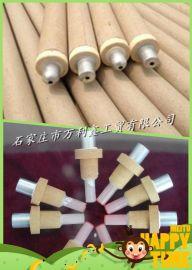 铂铑热电偶与钨铼热电偶的区别