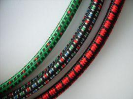 供应纤维棉线编织,线材编织