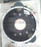特供特供pc50mr-2回转泵胆马达轴