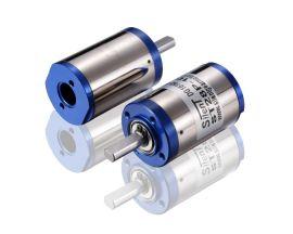 特殊定制齿轮加工,小模数精密齿轮,齿轮电机