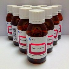 AKN-3366通用型消泡剂(相当于BYK-066N)