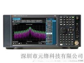 X 系列信号分析仪,信号分析仪,信号源
