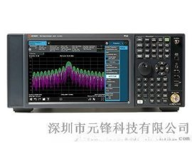 X 系列信號分析儀,信號分析儀,信號源