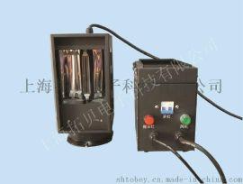 便携手提式UV固化机,1KW小型UV固化灯