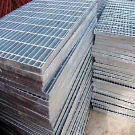 供青海海西镀锌钢格板和海东镀锌格栅板供应商
