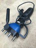 風管电动合縫機 电动合縫機  电动合縫機铁皮高效合缝 風管合缝电动合縫機
