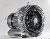 2RB710-7AH37高壓鼓風機價格3KW旋渦式氣泵