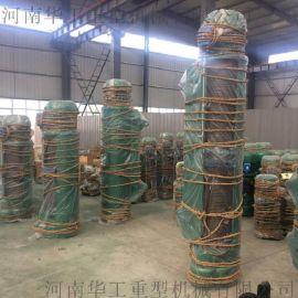 长垣厂家供应3t12m电动葫芦 起重葫芦 料场吊运重物电动葫芦 运行CD电动葫芦