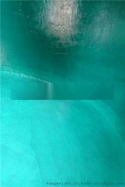 乙烯基玻璃鱗片塗料 乙烯基鱗片膠泥 乙烯基樹脂膠泥