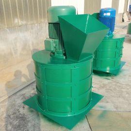 粉碎机,有机肥链式粉碎机,肥料加工设备,有机肥生产线成套设备