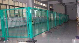 设备安全围栏网@苏州设备安全围栏网厂家
