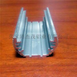LED铝型材 灯饰铝合金 散热铝材