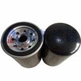 CA301AFC1替代索菲瑪濾清器,液壓油濾芯