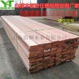 山樟木地板|山樟木地板定做|山樟木户外地板生产厂家