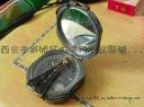 西安羅盤儀18992812558哪余有賣羅盤儀