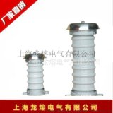6-35kV消谐器 RXQ1-6-10  型号齐全  上海龙熔