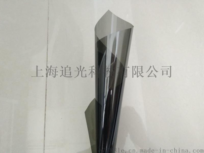高清高隔熱汽車窗膜,太陽膜,玻璃膜,PET薄膜,功能薄膜