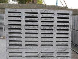 山东山西水泥漏粪板定制价格表