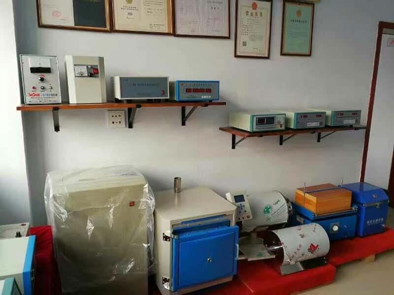 檢測顆粒熱值燃燒值的儀器哪家設備好?