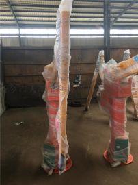 电动旋转平衡吊 码头仓库用平衡吊 800公斤平衡吊