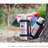上海不锈钢真空保温瓶厂家直销 旅行保温瓶加盟代理