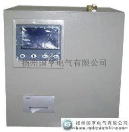 全自動凝點測定儀廠家_傾點測定儀型號功能