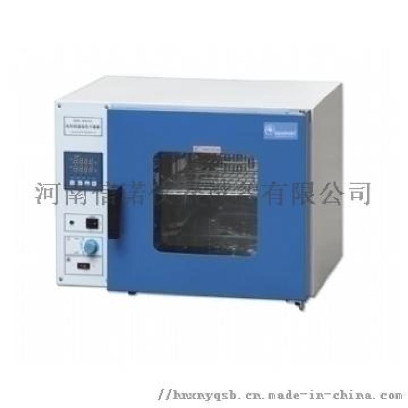 上海电热鼓风干燥箱,电热鼓风干燥箱厂家直销