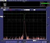 河北供應Xianlink 1550nmFBG傳感用光纖光柵|布拉格光纖光柵XL-FBG-C
