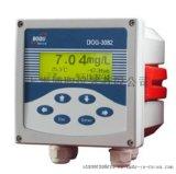 純水ppb級工業溶氧儀DOG-3082