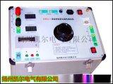 KEHGQ-A型互感器特性綜合測試儀 原廠低價直銷