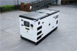 100千瓦大型靜音柴油發電機型號大澤動力