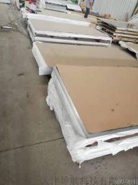 热轧不锈钢板№.1