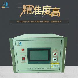GB4943脉冲發生器