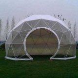 景区球形透明星空帐篷酒店篷房民宿泡泡屋阳光房