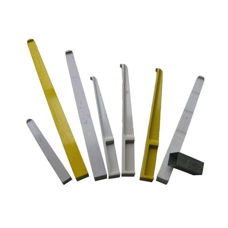 玻璃鋼通信排管支架 製作安裝 電纜支架