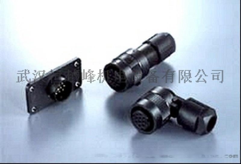 日本JAE连接器JN1-22-22S-10000