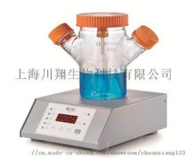 DLAB 细胞培养磁力搅拌器 MS-C-S1
