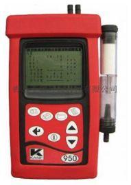 KM950手持式烟气分析仪器