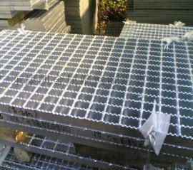 康凯格栅板厂家专业定做钢格栅网水沟盖板质优价廉