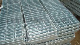 本厂专业生产网格板镀锌钢格栅板钢盖板量大价优