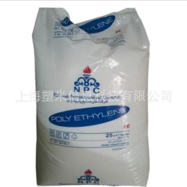 HDPE/伊朗JPC/HM9450F原厂正牌薄膜级吹膜级塑料原料高密度聚乙烯